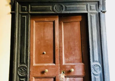 portale 3